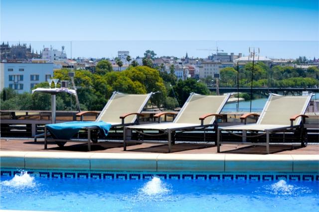 Hotel_Ribera_Triana
